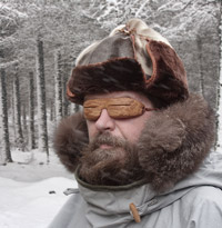 Arctic-Kit200.jpg