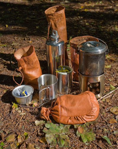 Ravenlore Bushcraft And Wilderness Skills Travel