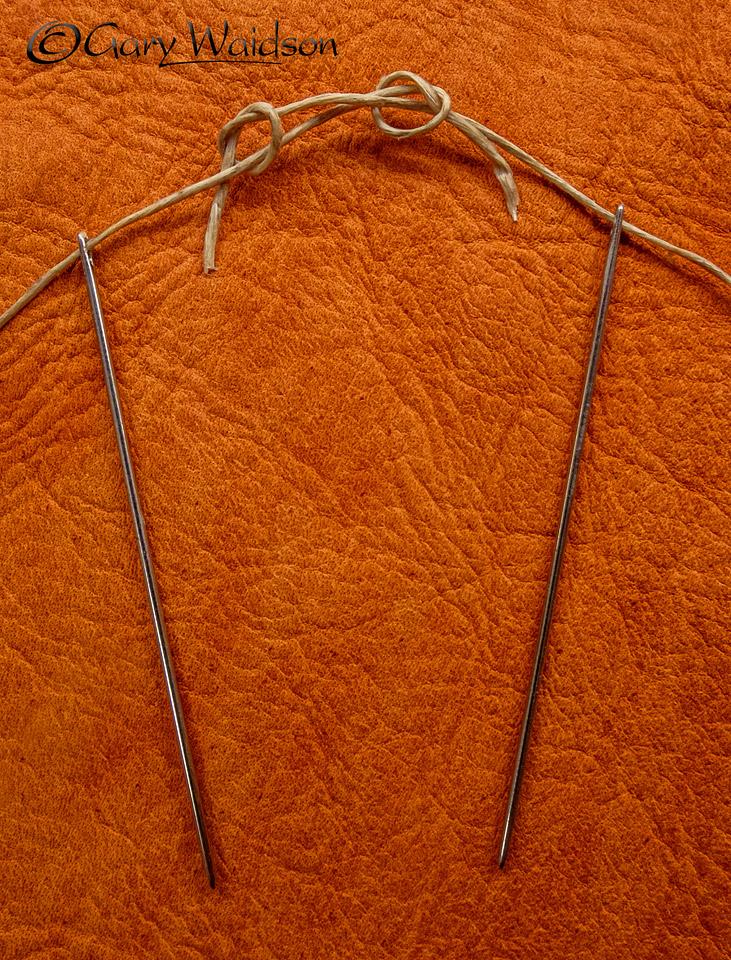 Leatherwork-Thread-Preparation-II.jpg