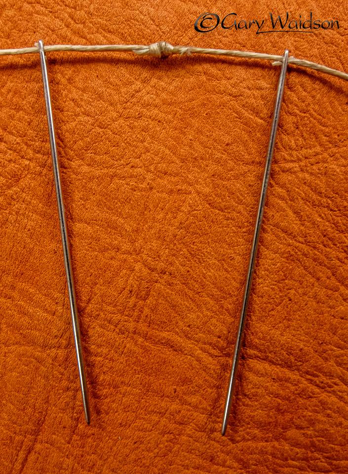 Leatherwork-Thread-Preparation-III.jpg